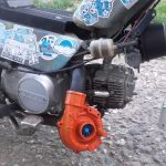 moto doktor servis za motore